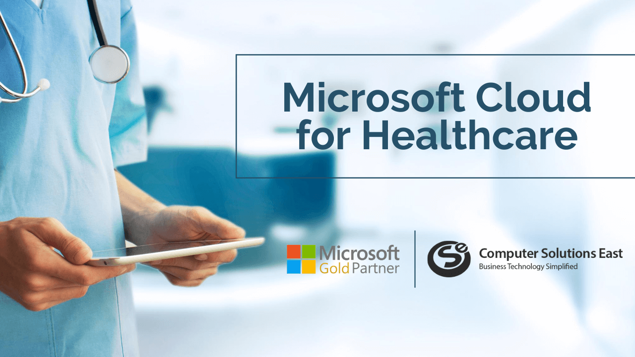 Microsoft-for-Healthcare