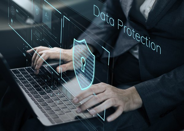 Data-Protection- EF