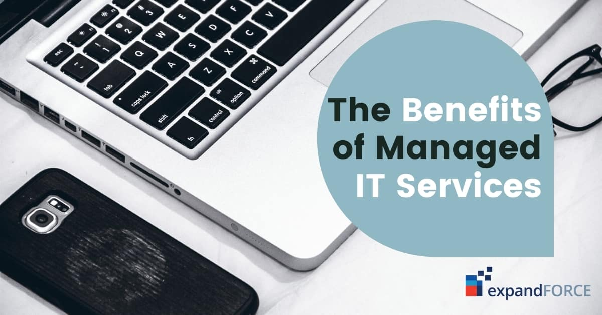 Benefits-of-Managed-IT-Services.jpg