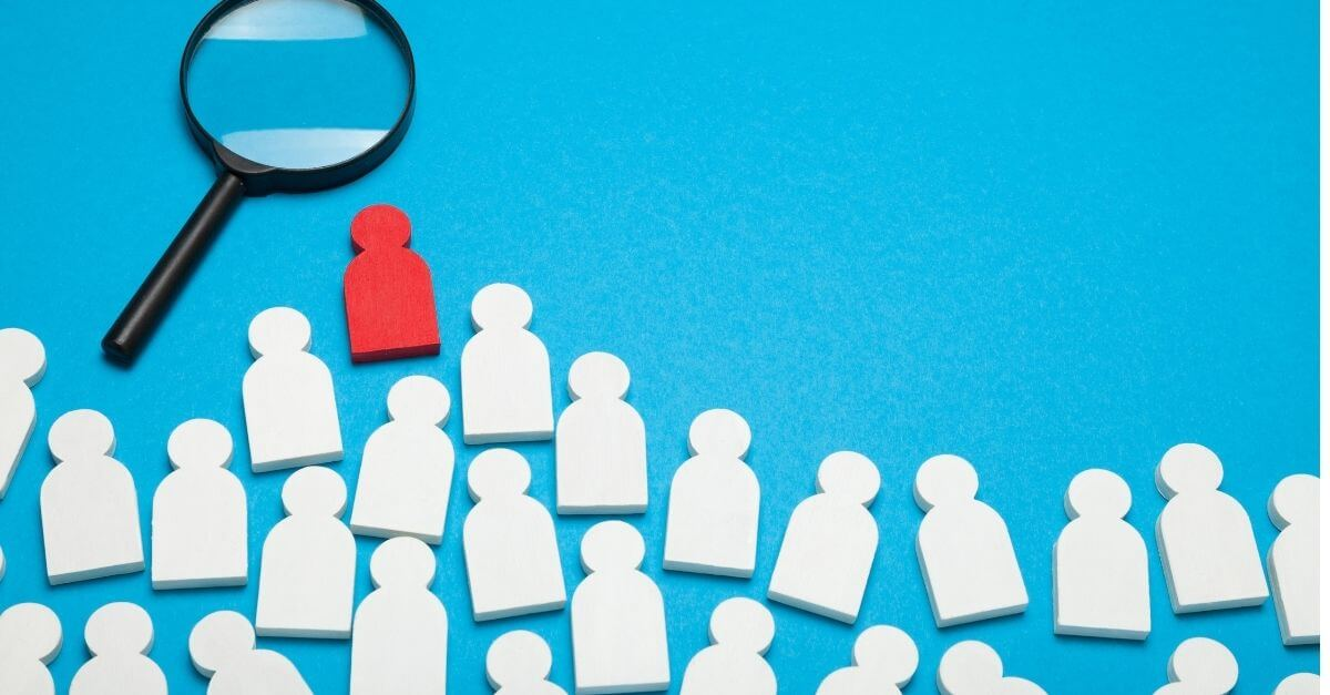 7 Ways to ensure hiring a result-driven Off-Shoring Company