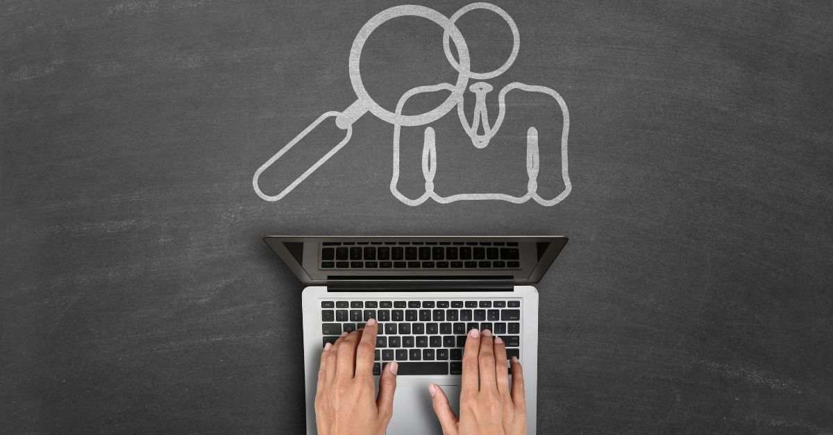3 Tips to ensure Successful Software Outsourcing