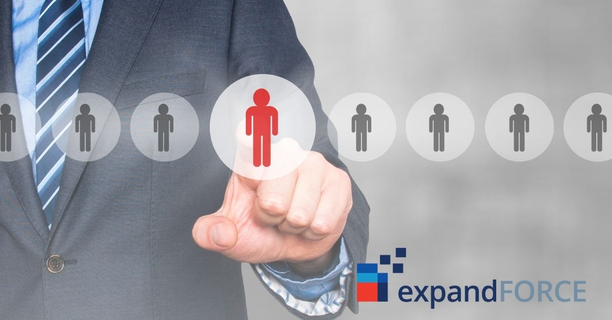 5 Tips to Ensure Success Virtual Recruitment by Managed Service Provider