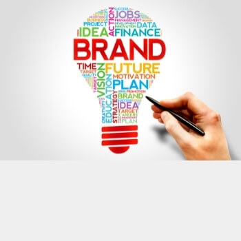 Maintaining a Client-Centered Brand Image