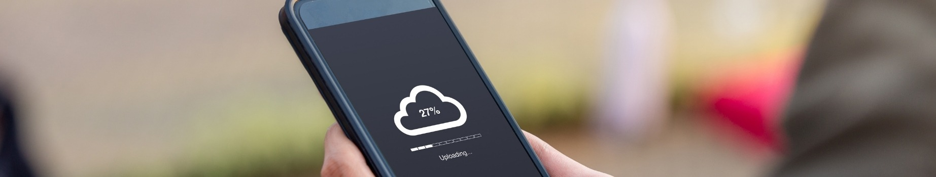 Cloud Phone System Resources