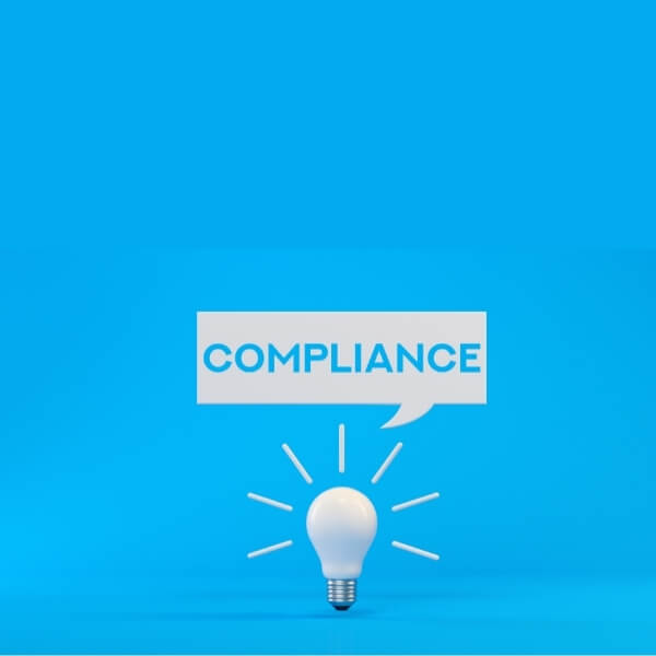 Compliance & Protection