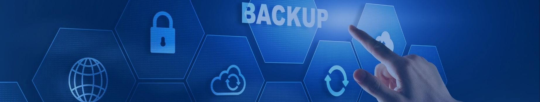 Backup & Recovery Resources
