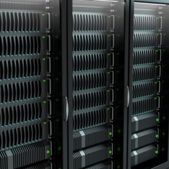 Optimized Networking