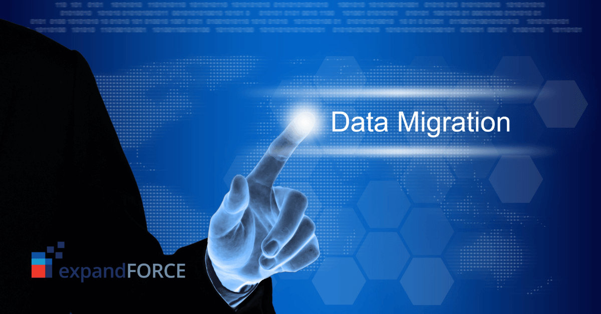 Challenges to Hire a Successful Data Migration Resources