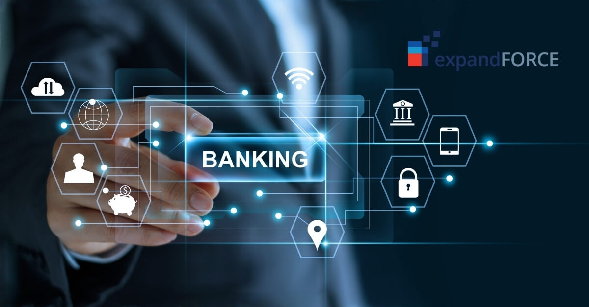 Understanding the Significance and Trends of IT Outsourcing for Banking Industry